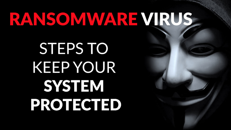 Investigation: how we helped a company attacked by APT27 ransomware to regain access to files